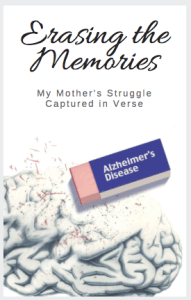 Erasing the memories