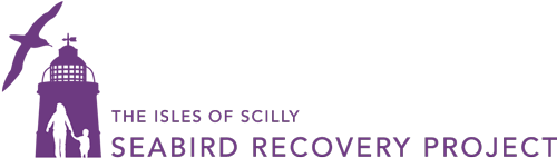 Isles of Scilly Seabird Recovery Project