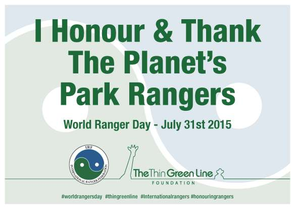 Poster-2-HappyWorldRangerDay_2015