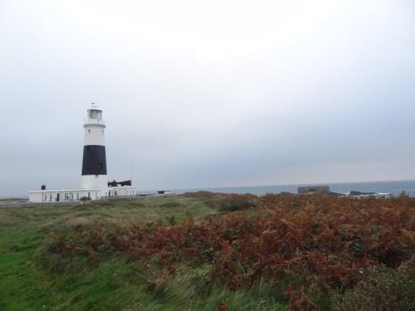 alderney inter-island 2012 031