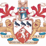 Arms_of_the_University_of_Kent