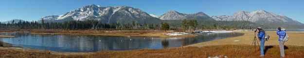 Taylor-CreekPanorama-1260w.jpg