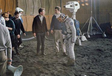2001 A Space Odyssey (12)