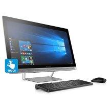 Desktop Computers 2018