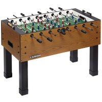 Best Table Soccer Foosball Tables of 2018 - Best Reviews
