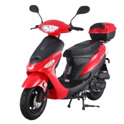 Taotao 50 Ignition Wiring Diagram 3 Phase Delta Transformer Tao 50cc Moped Toyskids Co Scooter Atm50 A1 Birdy S Atv 49cc