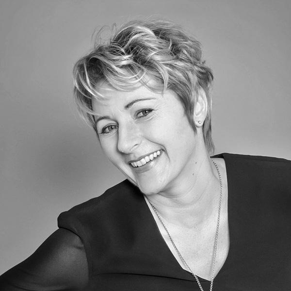 Team Birgit Gmeiner  Friseur  Beauty  Makeup