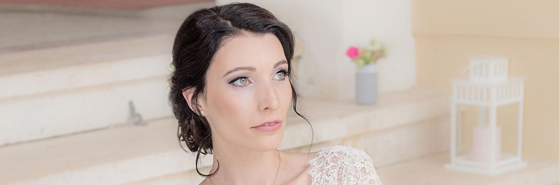 Birgits Hochzeitsservice