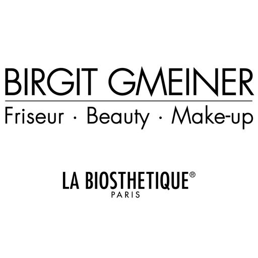 Birgit Gmeiner  Friseur  Beauty  Makeup Friseursalon