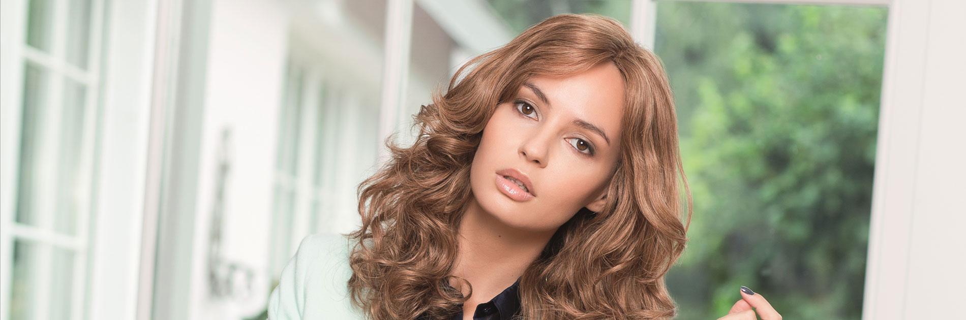Spezialleistungen Birgit Gmeiner  Friseur  Beauty
