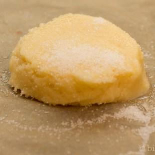 Lemon Cookies-1-5