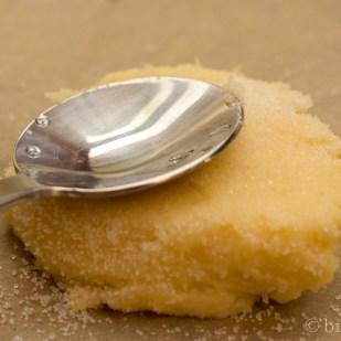 Lemon Cookies-1-6