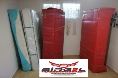 Birgul-Nakliyat-12-400x267 Ataşehir Evden Eve Nakliyat