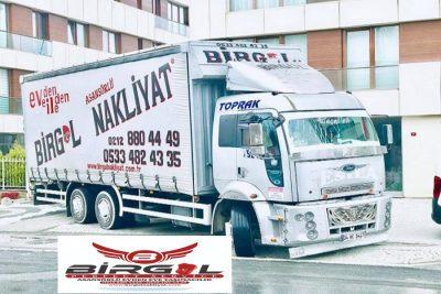 Birgul-Nakliyat-13-400x267 Zonguldak Evden Eve Nakliyat