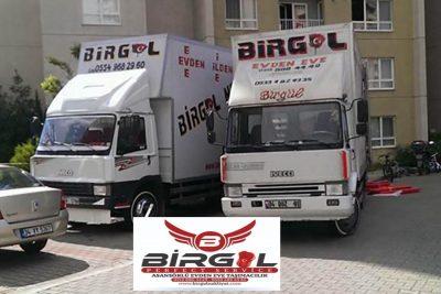 Birgul-Nakliyat-14-400x267 Ağrı Evden Eve Nakliyat