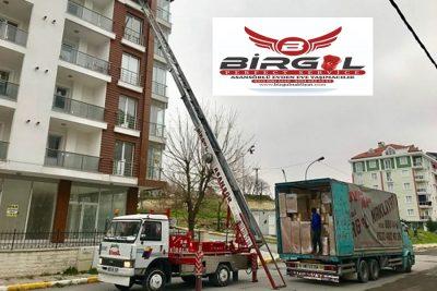 Birgul-Nakliyat-23-400x267 İzmir Evden Eve Nakliyat