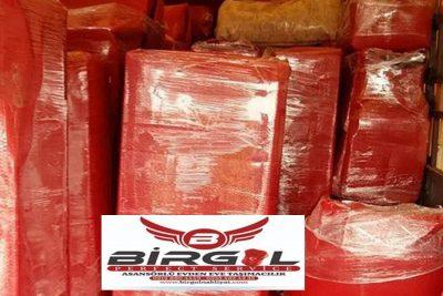 Birgul-Nakliyat-9-400x267 Avcılar Evden Eve Nakliyat