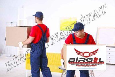 Birgul-Nakliyat-kurumsal-tasimacilik-400x267 (İçel) Mersin Evden Eve Nakliyat