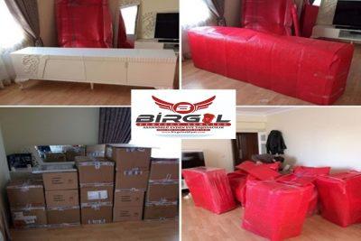 Paketleme-ve-Montaj-1-400x267 Ataşehir Evden Eve Nakliyat