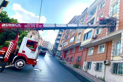 Istanbul-Asansor-Kiralama-400x267 Muğla Evden Eve Nakliyat