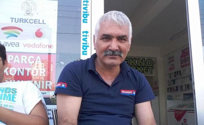 Картинки по запросу Ayhan Uzun