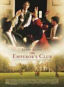 imparatorlar-kulubu-mebin-tavsiye-ettigi-filmler