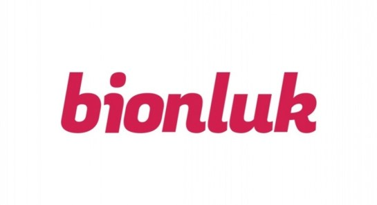 bionluk