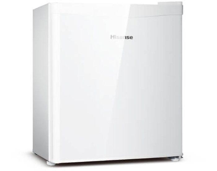 Fridge  Freezer Range