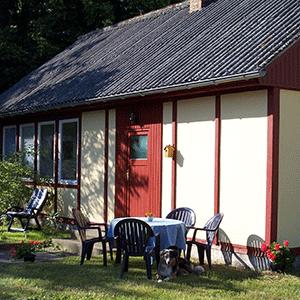 Willkommen-im-Ferienhaus