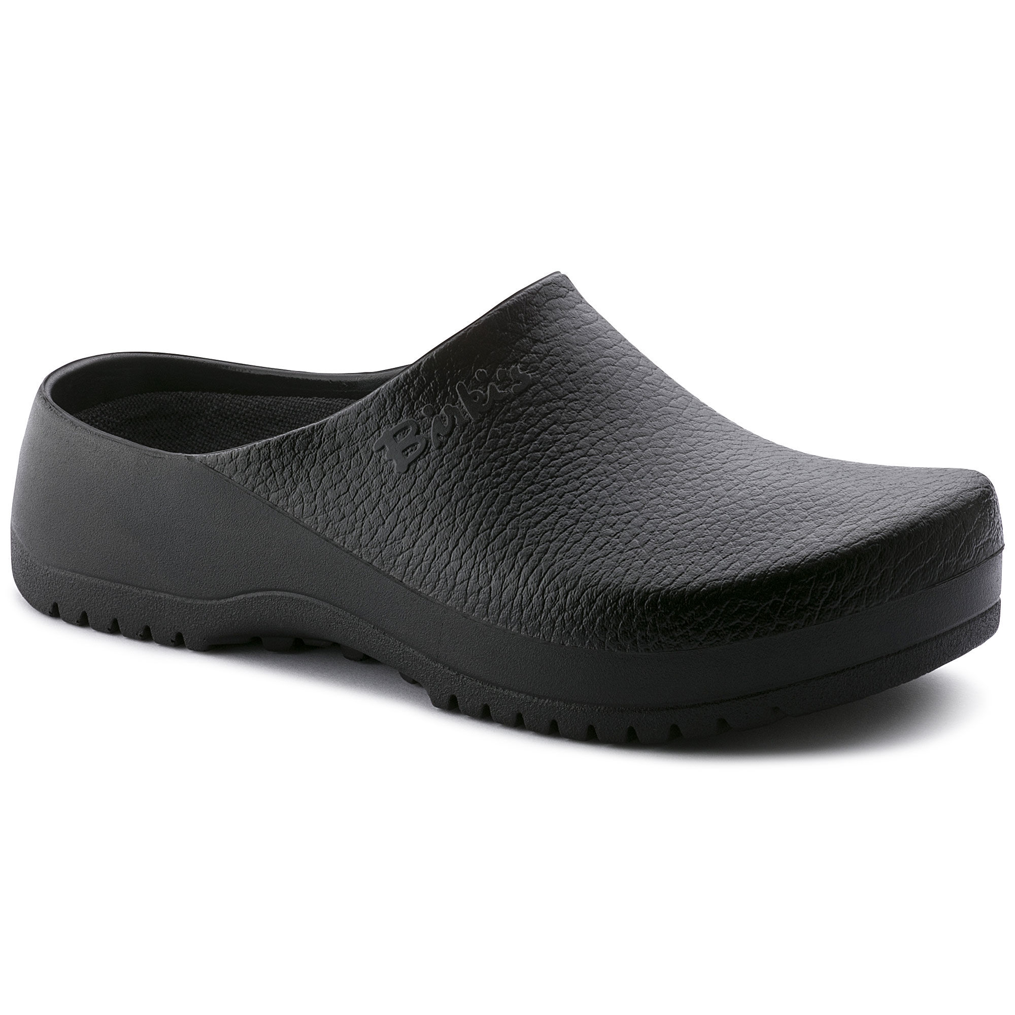 Where To Get Non Slip Shoes Near Me