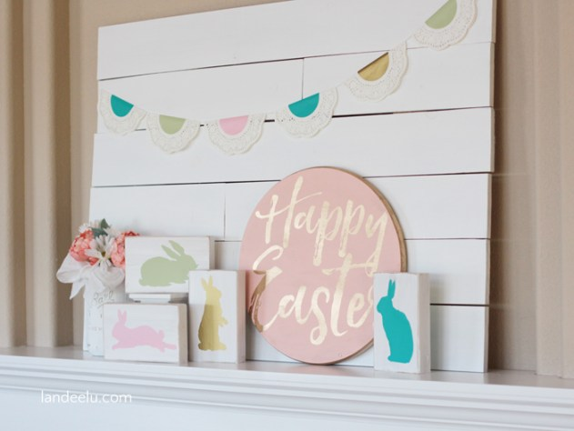 Easter decorations, Easter crafts, Easter ideas, Easter decor, Easter decorations diy, easter decorations ideas, easter centerpieces, easter wreath, easter outdoor decor, easter printables, free easter printables