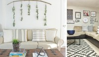 12 Affordable Ideas for Large Wall Decor | Birkley Lane ...
