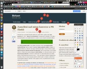 plugin-google-adsense-2