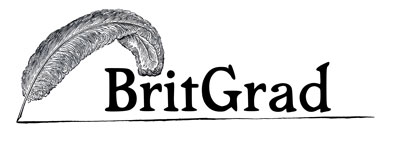 Fifteenth Annual British Graduate Shakespeare Conference