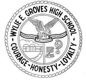 Groves PTA / Home