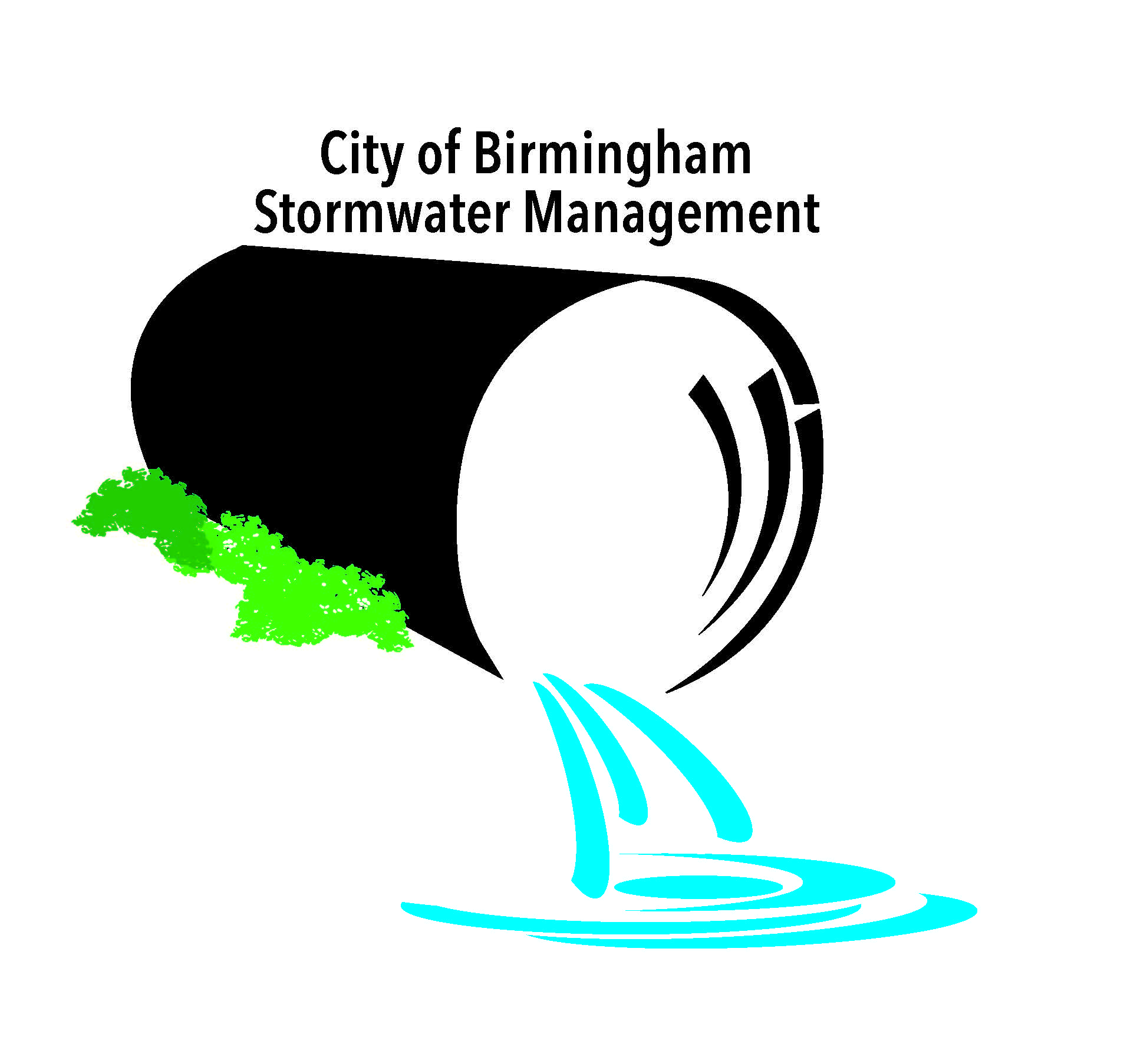 Storm Water Management  The Official Website for the City