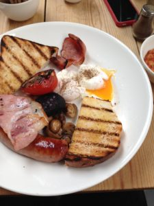 Fig and Olive - Soft Poached Egg - Copy