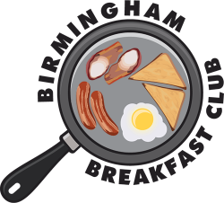 Birmingham Breakfast Club