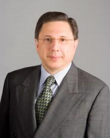 Rouchdi Rifai, MD   Board Certified Detroit Cosmetic Surgeon