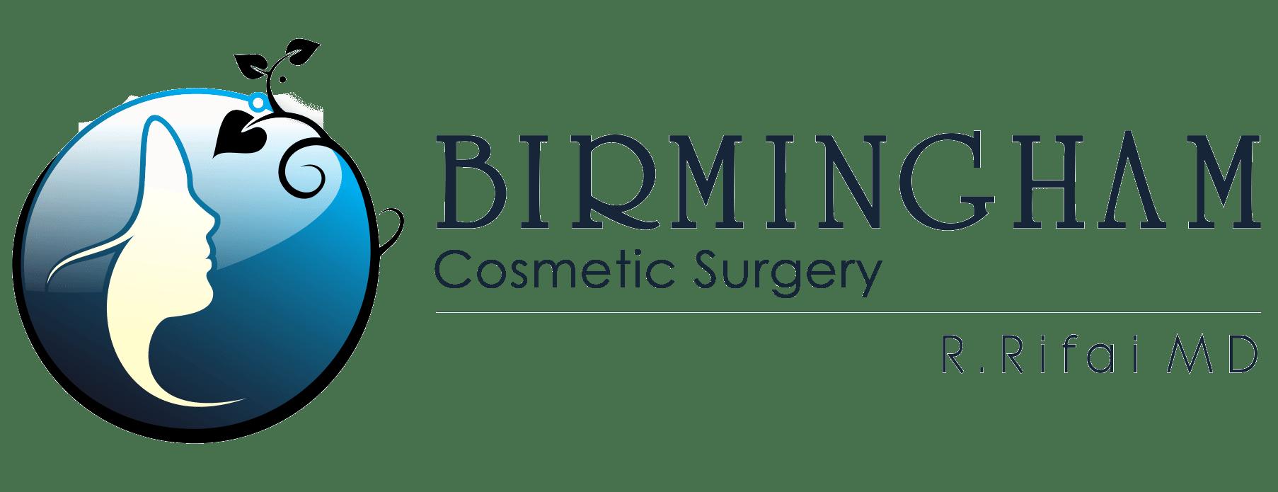 Birmingham Cosmetic Surgery