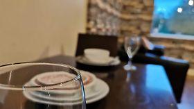 Topmeadows Apartments Ryland Street Birmingam