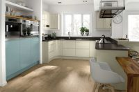 Kitchen Cabinets| Erdington, Birmingham