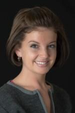 Regina Baker, MS, LMFT