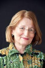 Susan Fish, LMSW, ACSW, BCD, LMFT