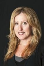 Kelley Watson, MA, LPC, NCC