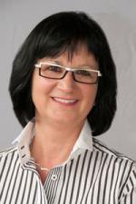 Rita Mueller, MA, LLP