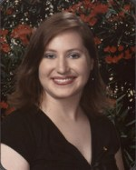 Whitney Kantack, PhD, LLP