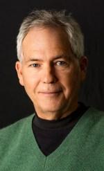 Bradley Klein, DO