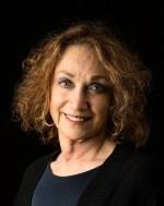 Paula Jorne, PhD, LPC