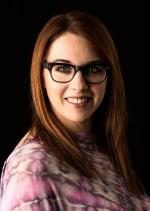 Brooke Weingarden, DO, MPH